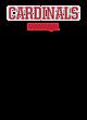 East Chicago Central Fan Favorite Heavyweight Hooded Unisex Sweatshirt