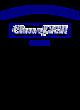 East Chicago Central Sport Tek Sleeveless Competitor T-shirt
