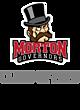 Morton Fan Favorite Heavyweight Hooded Unisex Sweatshirt