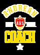 Andrean Ladies Sport-Wick Heather Fleece Hooded Pullover