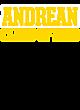 Andrean Fan Favorite Heavyweight Hooded Unisex Sweatshirt