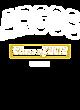 Argos Fan Favorite Heavyweight Hooded Unisex Sweatshirt