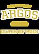 Argos Holloway Electrify Long Sleeve Performance Shirt