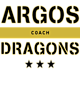 Argos Champion Heritage Jersey Tee