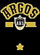 Argos Nike Legend Tee