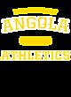 Angola Holloway Electrify Long Sleeve Performance Shirt