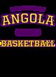 Angola Fan Favorite Heavyweight Hooded Unisex Sweatshirt