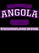Angola Champion Heritage Jersey Tee