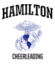 Hamilton Holloway Youth Electron Shirt