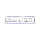 Hamilton Sport-Tek Long Sleeve Posi-UV Pro Tee