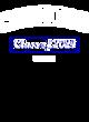 Hamilton Heavyweight Fan Favorite Hooded Unisex Sweatshirt