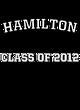 Hamilton Russell Essential Long Sleeve Tee