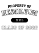 Hamilton Sport-Tek Long Sleeve Youth Posi-UV Pro Tee