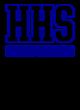 Hamilton Augusta Ladies Hyperform Compression Capri