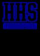 Hamilton Holloway Ladies Advocate Shirt