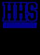 Hamilton Embroidered Holloway Comeback Beanie