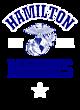 Hamilton Youth Training Tank