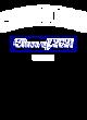 Hamilton Youth Hyperform Compression Short Sleeve Shirt