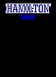 Hamilton Men's Game T-Shirt