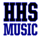 Hamilton Embroidered Men's Holloway Determination Pant