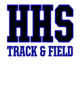 Hamilton Holloway Embroidered Sof-Stretch Jacket