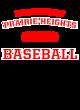 Prairie Heights Holloway Erupt Camo Performance T-Shirt
