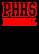 Prairie Heights Embroidered Nike Legacy 91 Cap