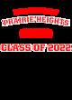 Prairie Heights Youth Tie Dye T-Shirt