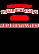 Prairie Heights Tri Blend V-Neck T-Shirt