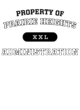Prairie Heights Womens Ultimate Performance V-Neck T-shirt