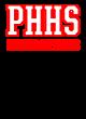 Prairie Heights Embroidered Sweatshirt Cinch Pack