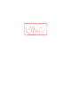 Prairie Heights Nike Ladies Core Cotton Long Sleeve T-Shirt