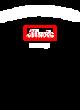 Prairie Heights Youth Attain Wicking Performance Shirt
