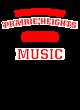 Prairie Heights Digi Camo Performance T-Shirt