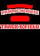 Prairie Heights Youth Crewneck Sweatshirt