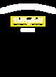Blackhawk Christian Women's Classic Fit Heavyweight Cotton T-shirt