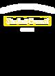Blackhawk Christian Bella+Canvas Unisex Long Sleeve T-Shirt