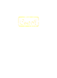 Blackhawk Christian Womens Cotton V-Neck T-shirt
