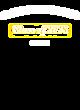 Blackhawk Christian Womens Competitor Racerback Tank