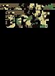 Blackhawk Christian Nike Dri-FIT Cotton/Poly Long Sleeve Tee