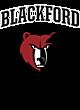 Blackford Fan Favorite Heavyweight Hooded Unisex Sweatshirt