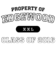 Edgewood Classic Fit Heavy Weight T-shirt