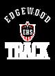 Edgewood Fan Favorite Heavyweight Hooded Unisex Sweatshirt