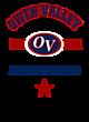 Owen Valley Ladies Tri-Blend Performance T-Shirt