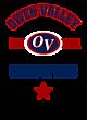 Owen Valley Youth Baseball T-Shirt