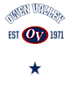 Owen Valley Sport-Wick Heather Fleece Hooded Pullover