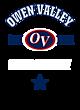 Owen Valley Fan Favorite Cotton Long Sleeve T-Shirt