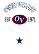 Owen Valley Tie Dye T-Shirt
