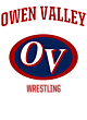 Owen Valley Womens Holloway Electrify Long Sleeve Performance