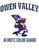 Owen Valley Fan Favorite Heavyweight Hooded Unisex Sweatshirt